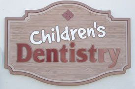 Covina Kids Dentistry